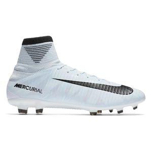 کفش فوتبال بندی مردانه Mercurial Veloce III Dynamic Fit CR7 - نایکی  Men Football Lace-Up Shoes Me