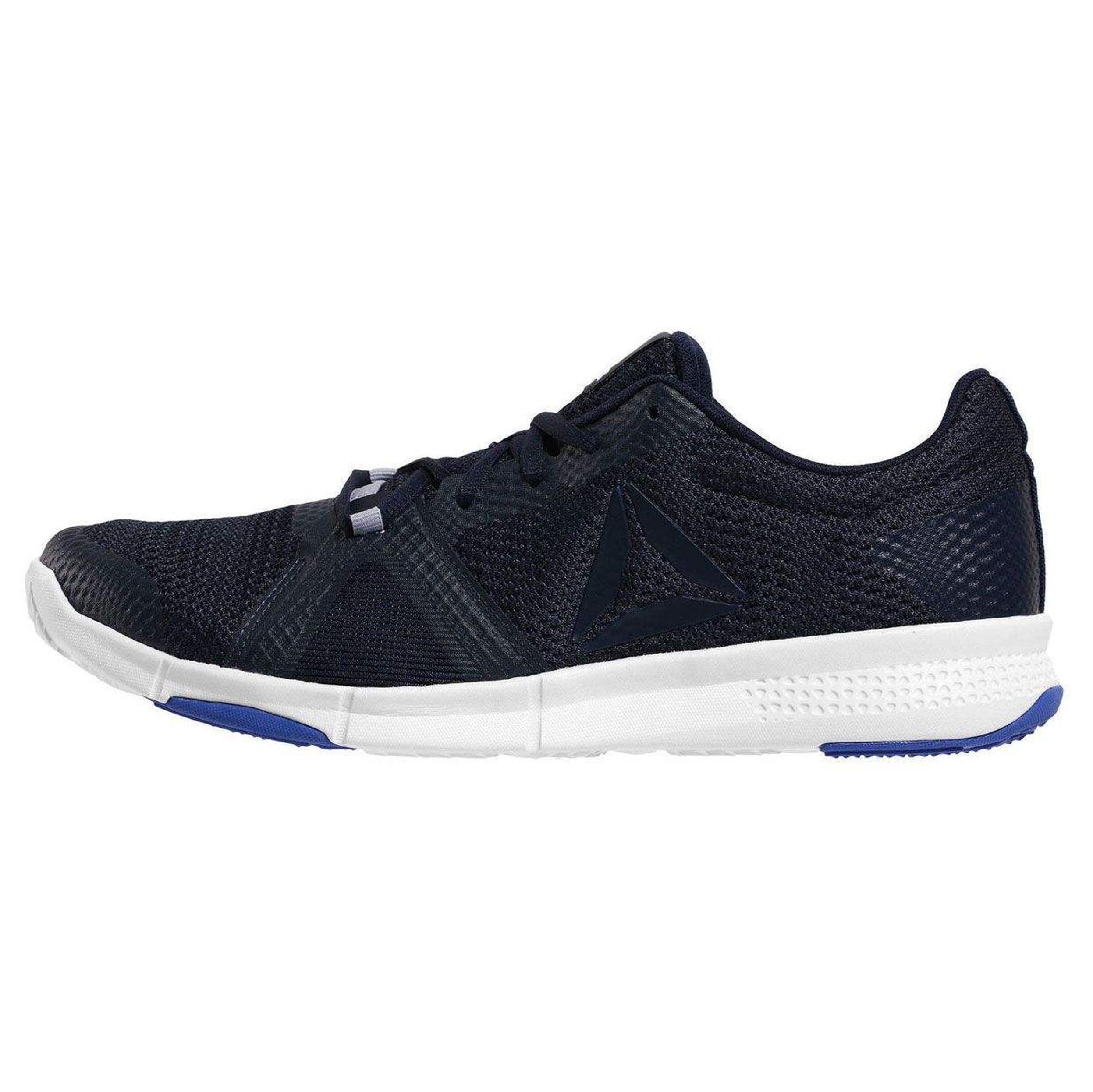 خرید                     کفش تمرین بندی مردانه Flexile - ریباک