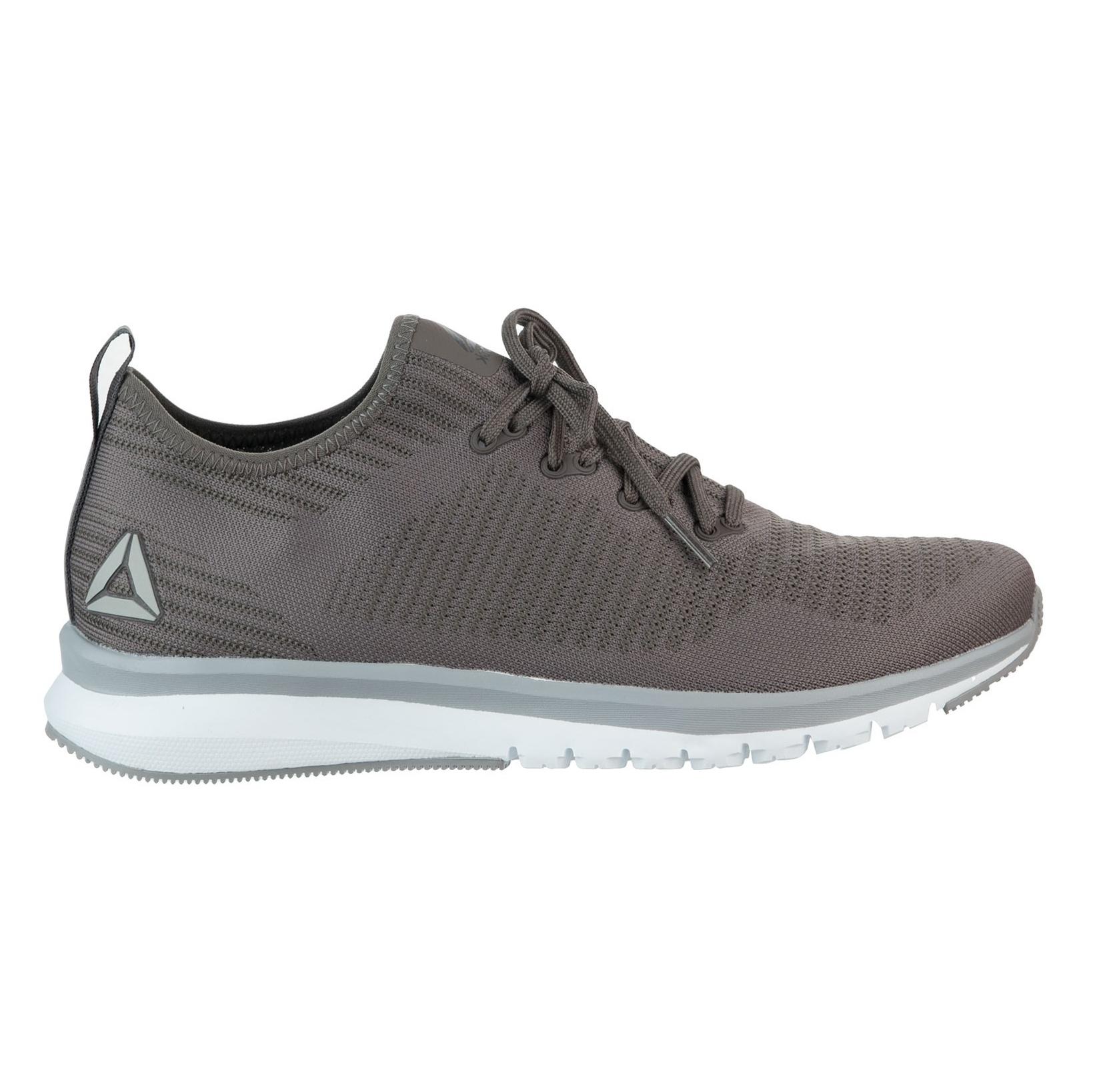 کفش مخصوص دویدن مردانه ریباک مدل Print Smooth 2 Ultraknit