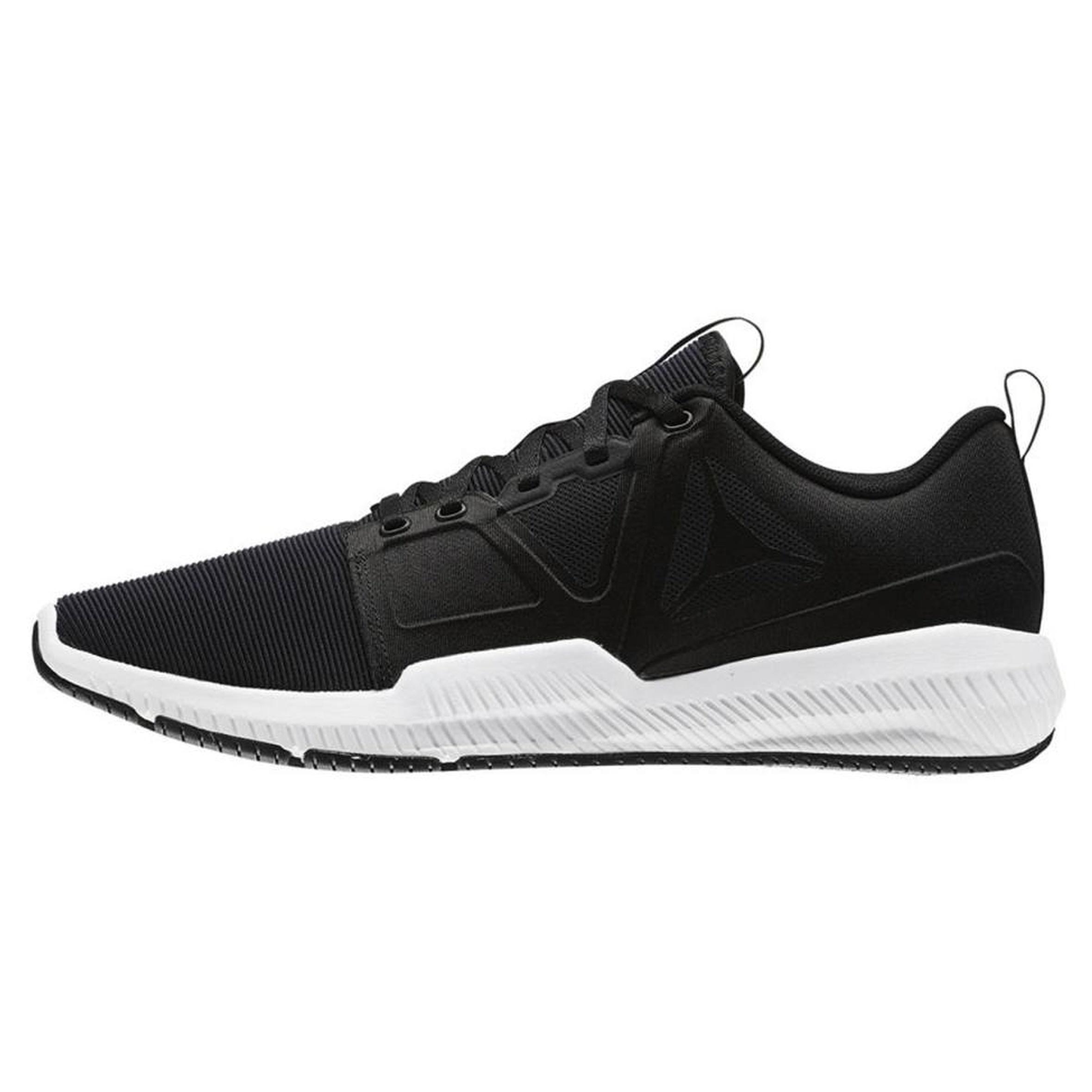 فروش                     کفش مخصوص تمرین مردانه ریباک کد CN4029