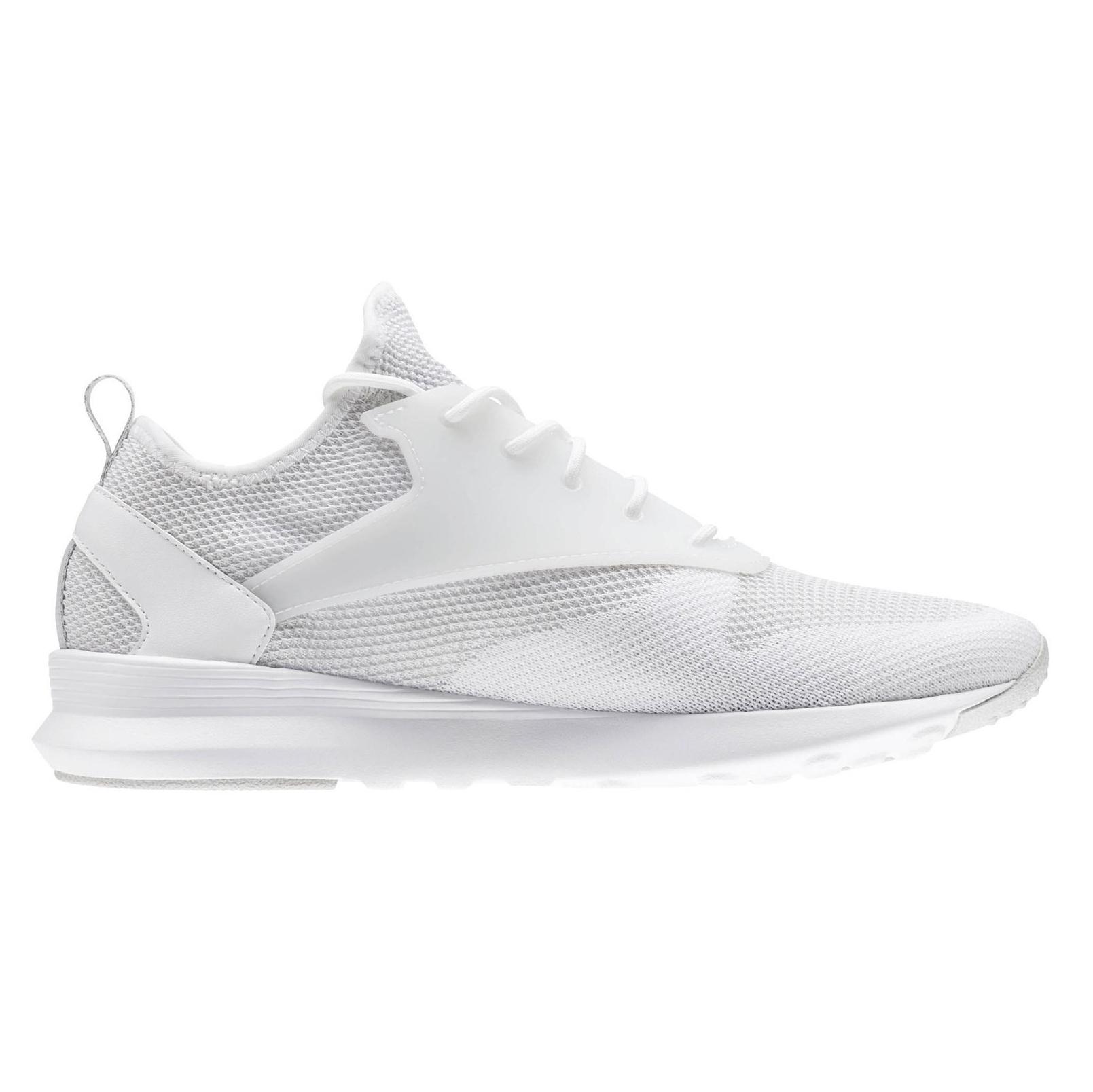 خرید                     کفش پیاده روی بندی مردانه Zoku Runner SC - ریباک