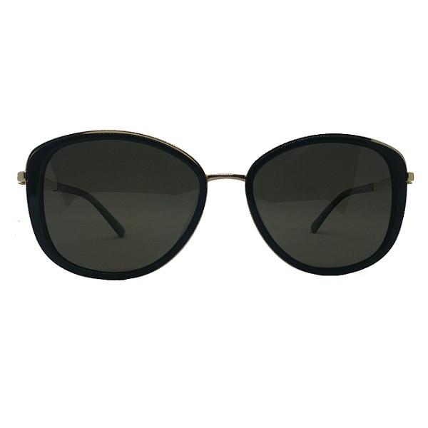 عینک آفتابی زنانه جورجیو ولنتی کد GV-4407