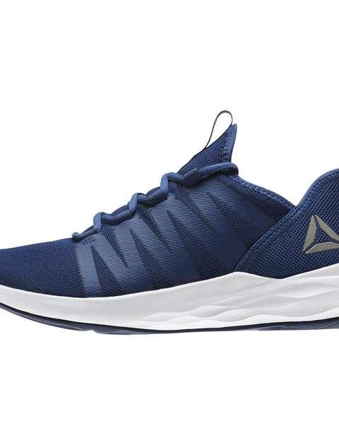 کفش دویدن بندی مردانه Astroride Future - ریباک