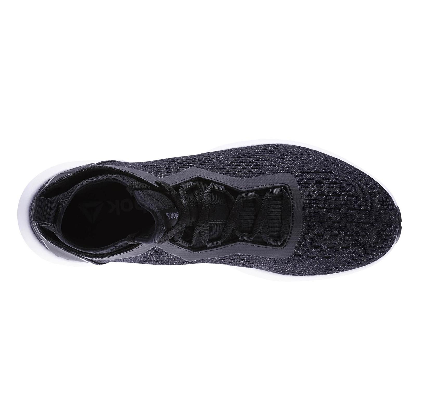 کفش مخصوص دویدن مردانه ریباک مدل Plus Runner 2