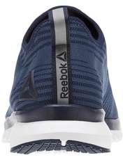 کفش مخصوص دویدن مردانه ریباک مدل Print Smooth 2.0 ULTK - آبي تيره  - 4