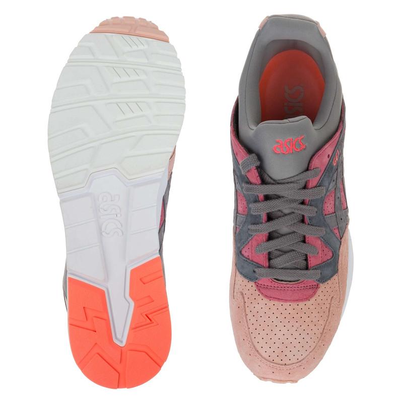 کفش تمرین بندی مردانه GEL-LYTE V - اسیکس