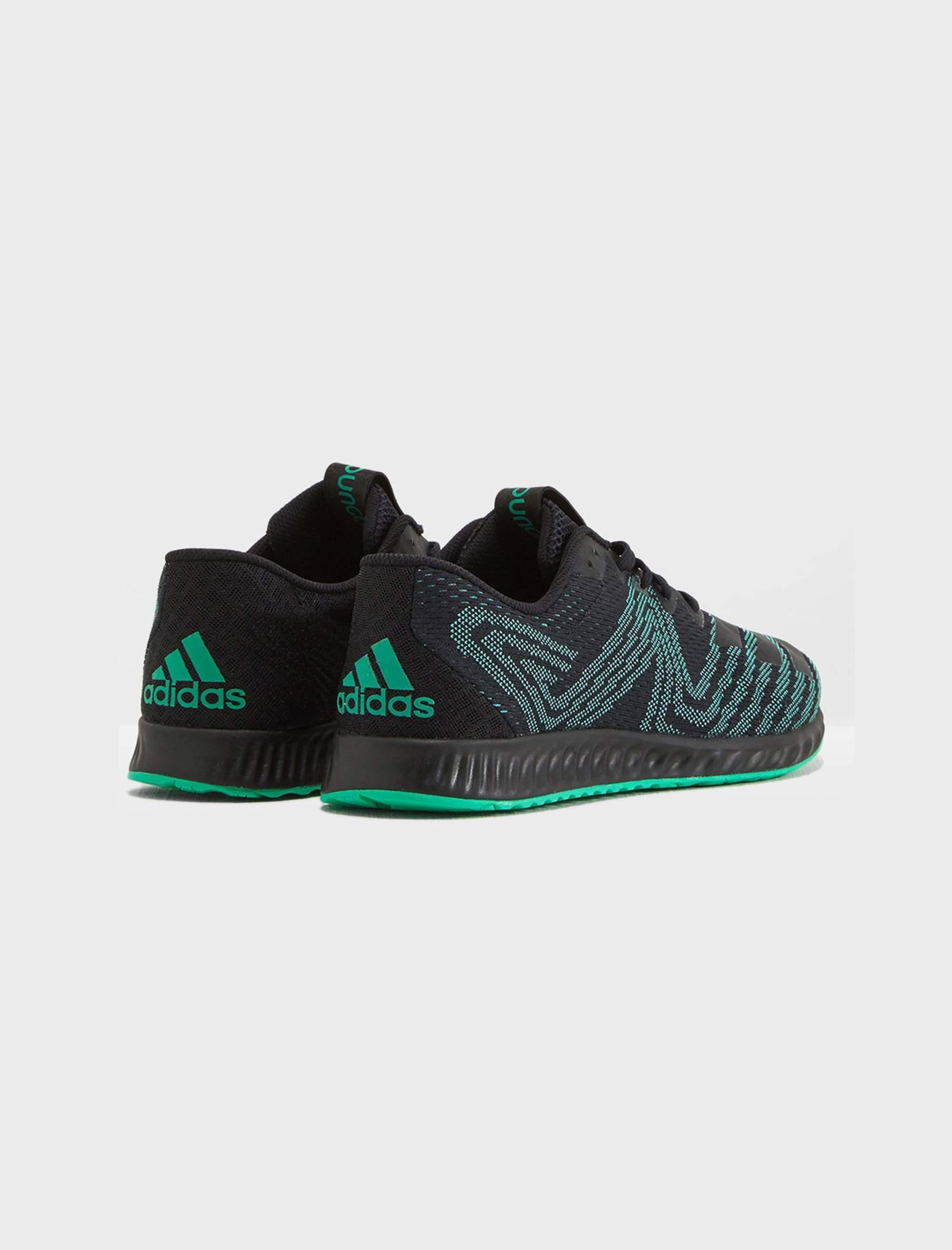 فروش کفش مخصوص پیاده روی مردانه آدیداس مدل Aerobounce PR