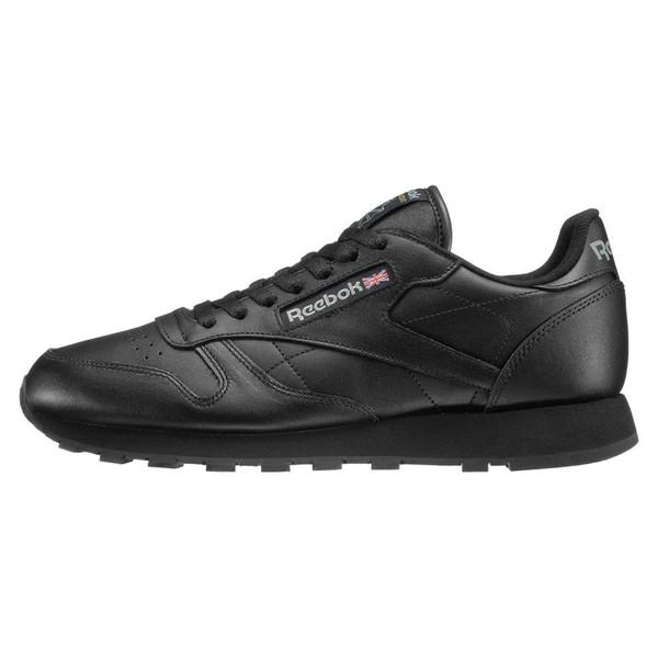 کفش مخصوص پیاده روی مردانه ریباک مدل Classic Leather