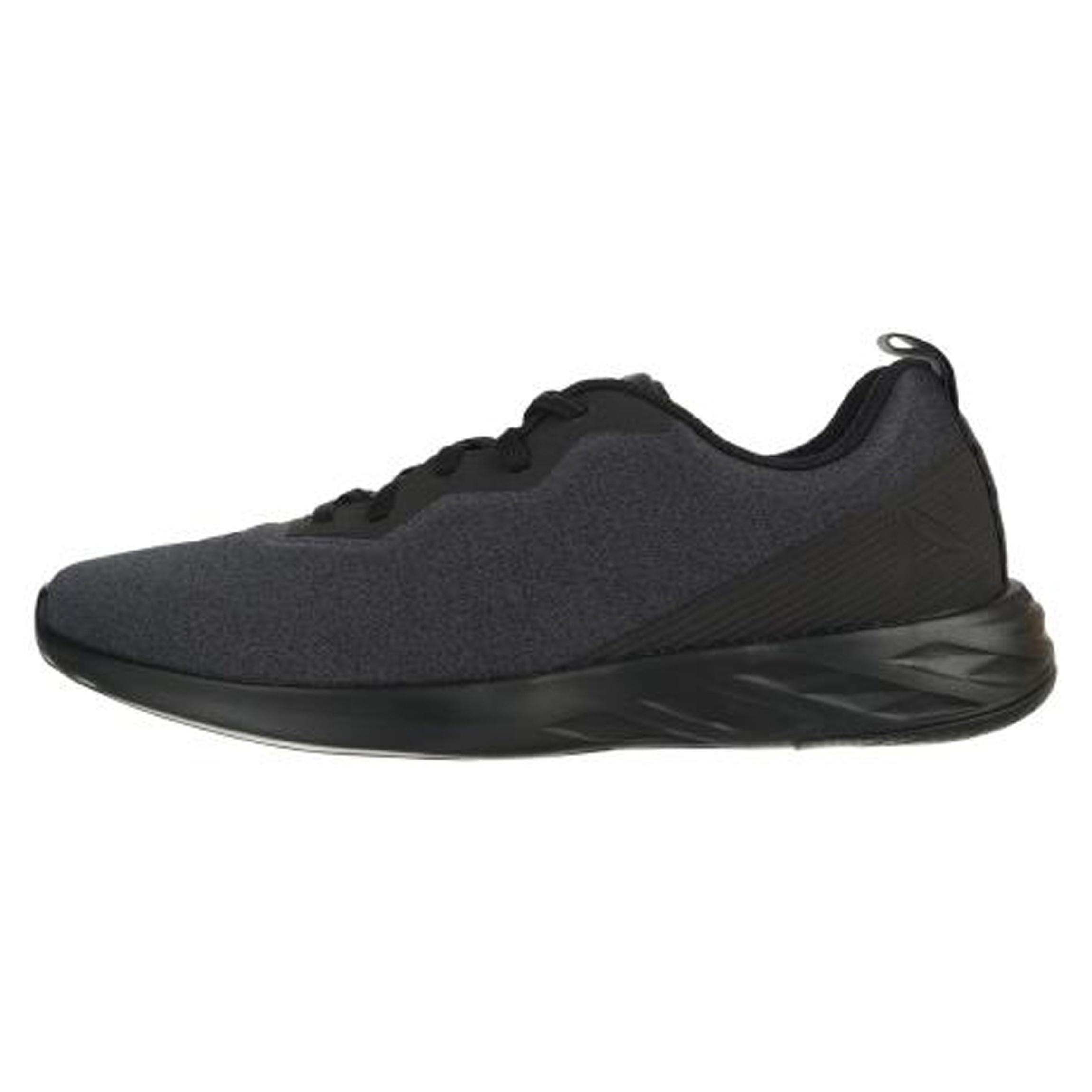 کفش بندی دویدن مردانه AstroRide – ریباک