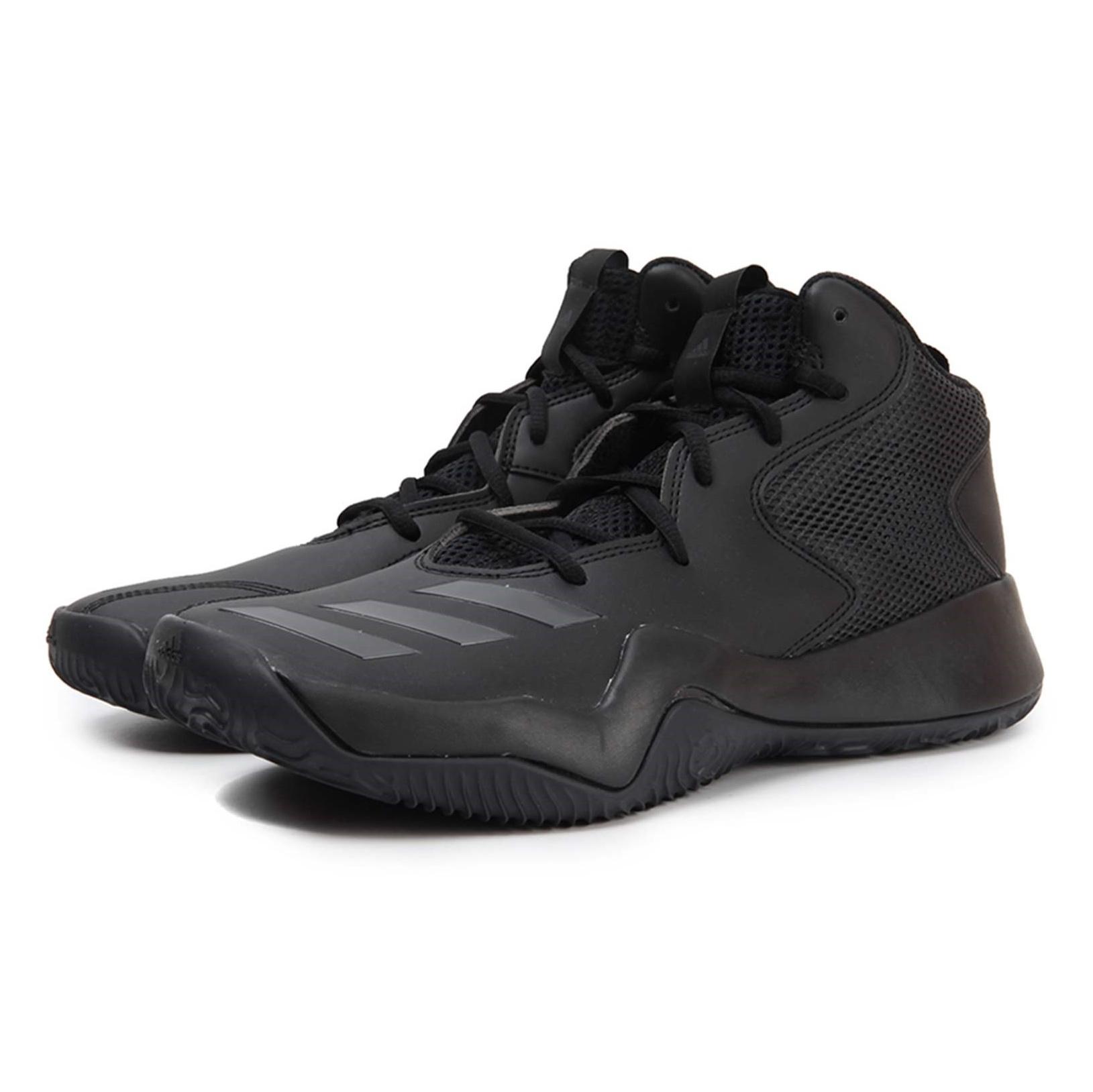 کفش بسکتبال مردانه آدیداس مدل Crazy Team -  - 3