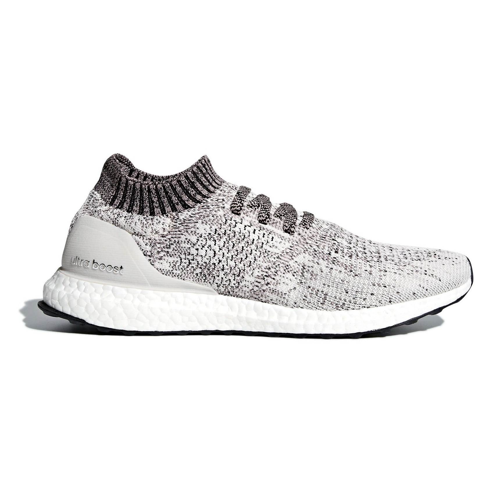 فروش کفش مخصوص دویدن مردانه آدیداس مدل Ultraboost