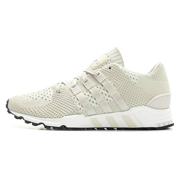 کفش مردانه آدیداس مدل EQT Support RF