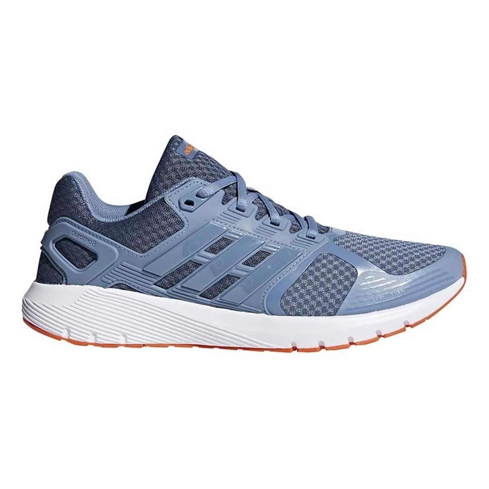 خرید                     کفش مخصوص دویدن مردانه آدیداس مدل Duramo 8