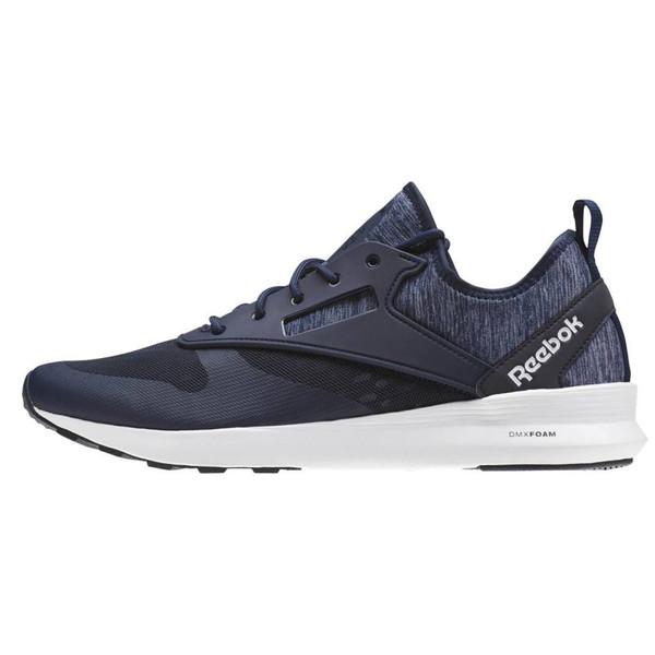کفش پیاده روی بندی مردانه Zoku Runner NC - ریباک