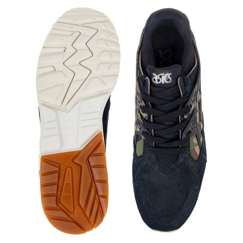 کفش تمرین بندی مردانه GEL-KAYANO - اسیکس