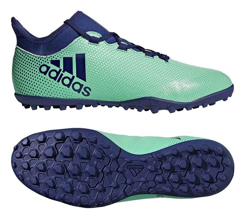 کفش فوتبال مردانه آدیداس مدل CP9137
