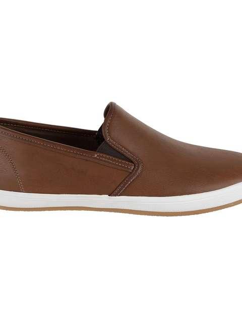 کفش راحتی مردانه - آلدو