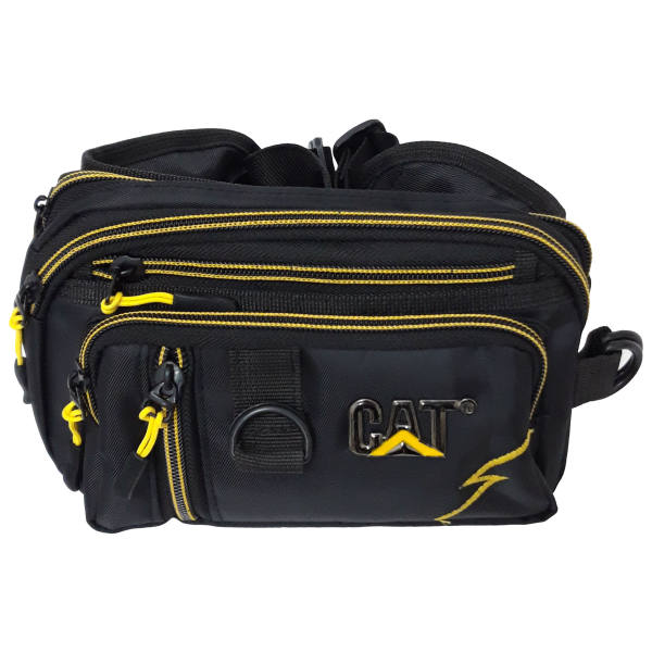 کیف کمری مدل T9 R5