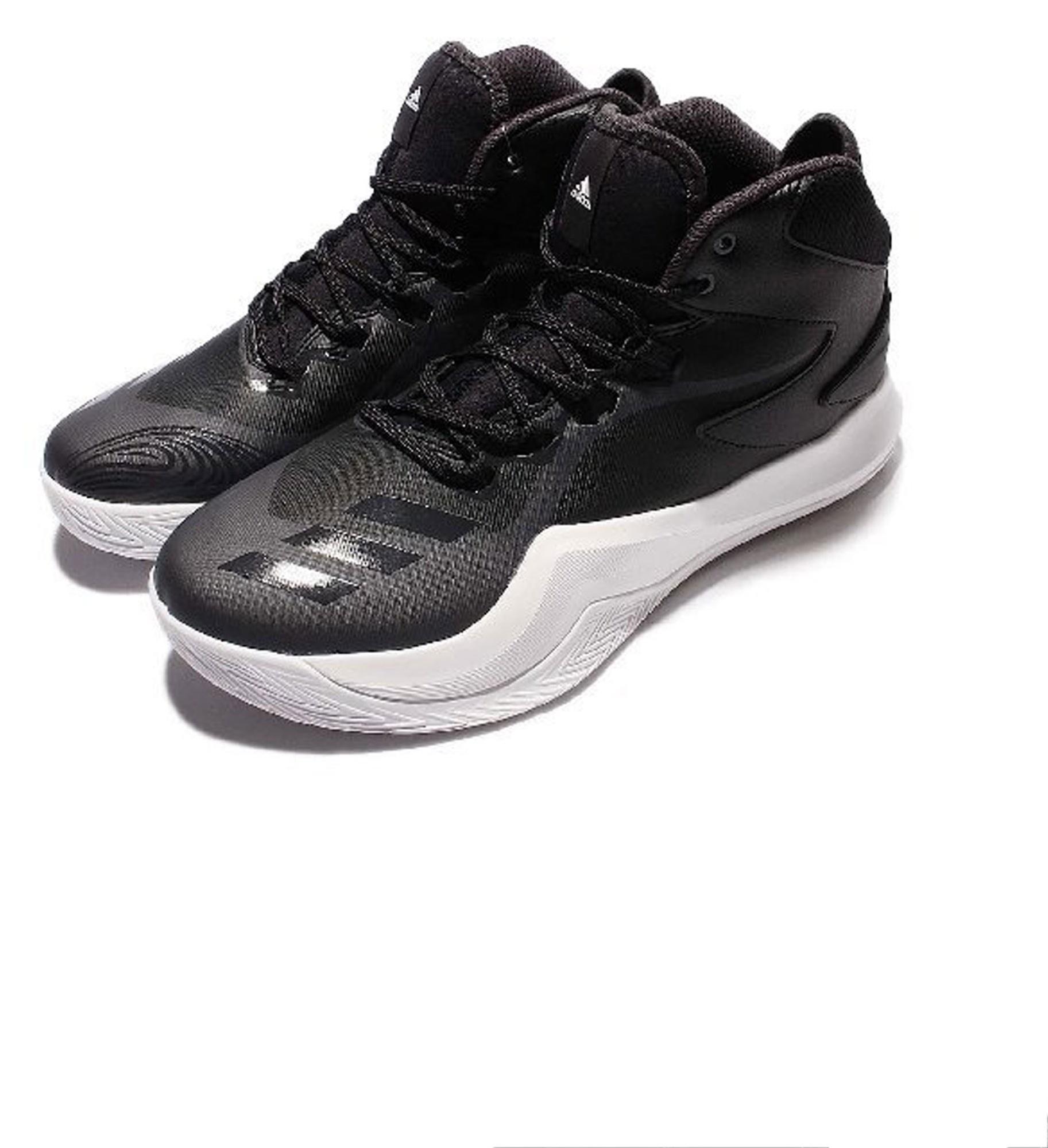مشخصات، قیمت و خرید کفش بسکتبال مردانه