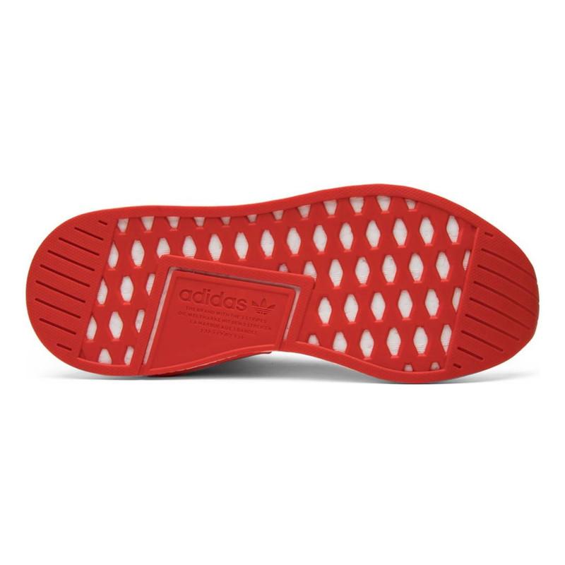 کفش مردانه آدیداس مدل NMD-R2