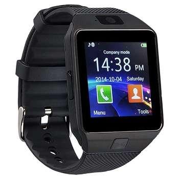 ساعت هوشمند مودیو مدل MW02