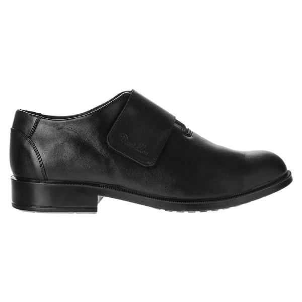 کفش اداری چرم مردانه Lazzaro - دنیلی