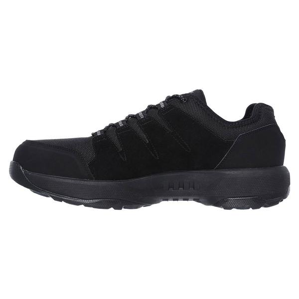 کفش پیاده روی بندی مردانه Gowalk - اسکچرز