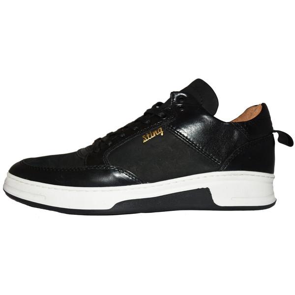 کفش مردانه استینگ کد 000355