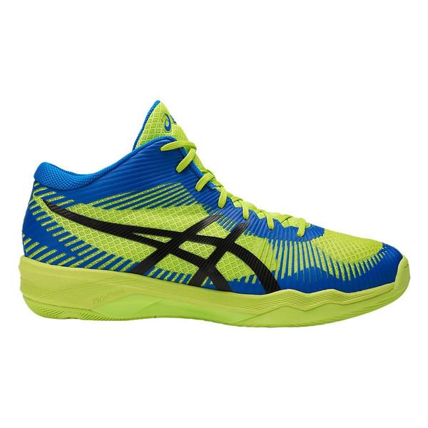 کفش والیبال بندی مردانه VOLLEY ELITE FF MT - اسیکس
