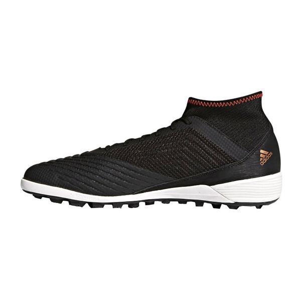 کفش فوتبال مردانه آدیداس مدل CP9278