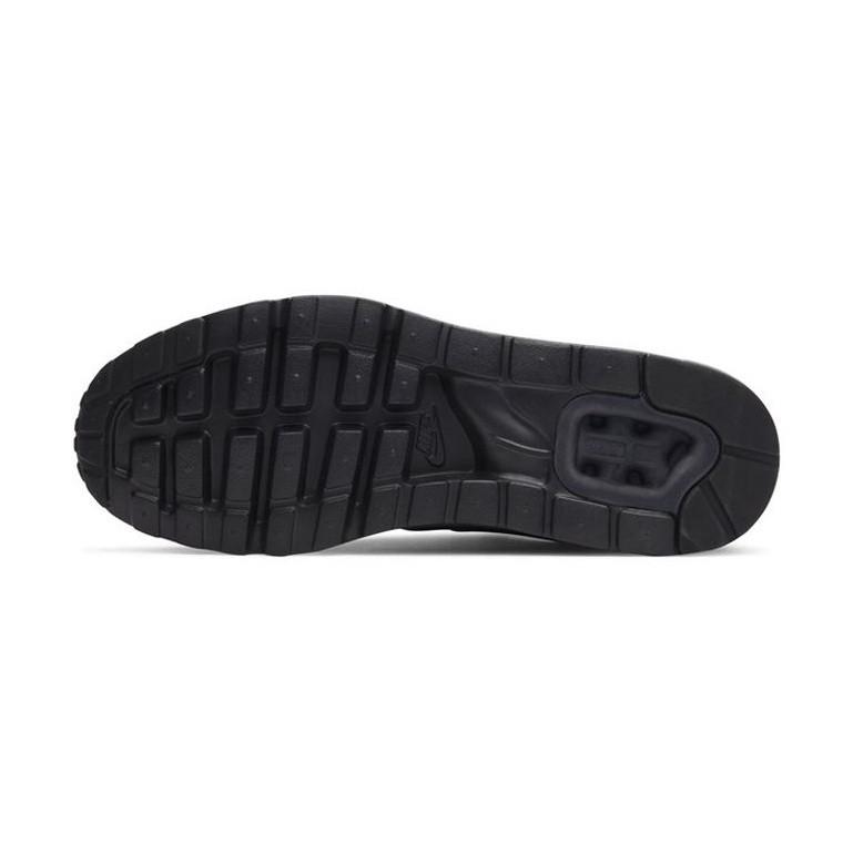 کفش مردانه نایکی مدل 876070-006