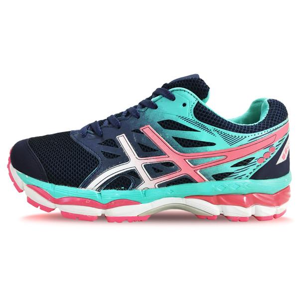 کفش مخصوص پیاده روی مردانه مدل استار کد 3923