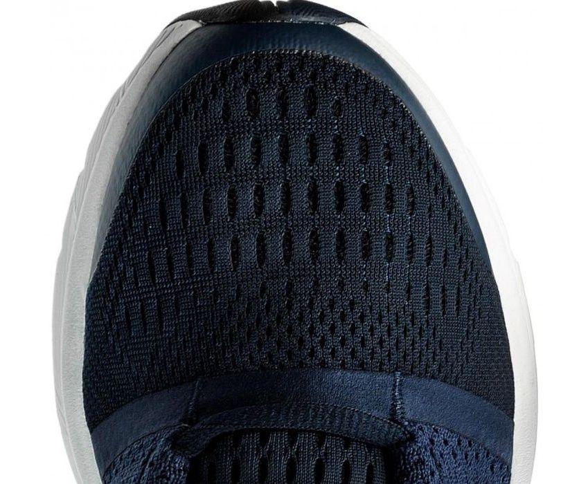 کفش مخصوص دویدن مردانه آندر آرمور مدل 3020661-400 -  - 6