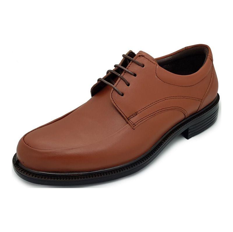 کفش مردانه مدل RADO-690-asa