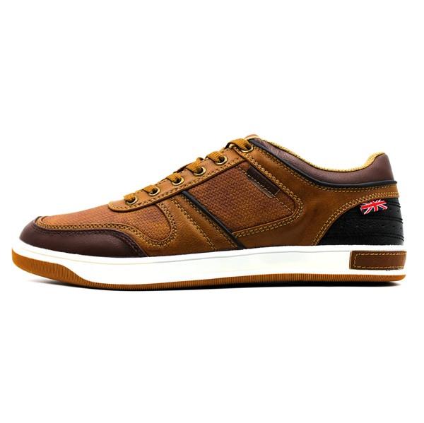 کفش مردانه دانلوپ مدل 35308