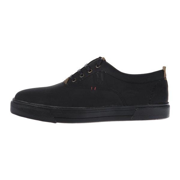 کفش راحتی مردانه مل اند موژ مدل mc314-1