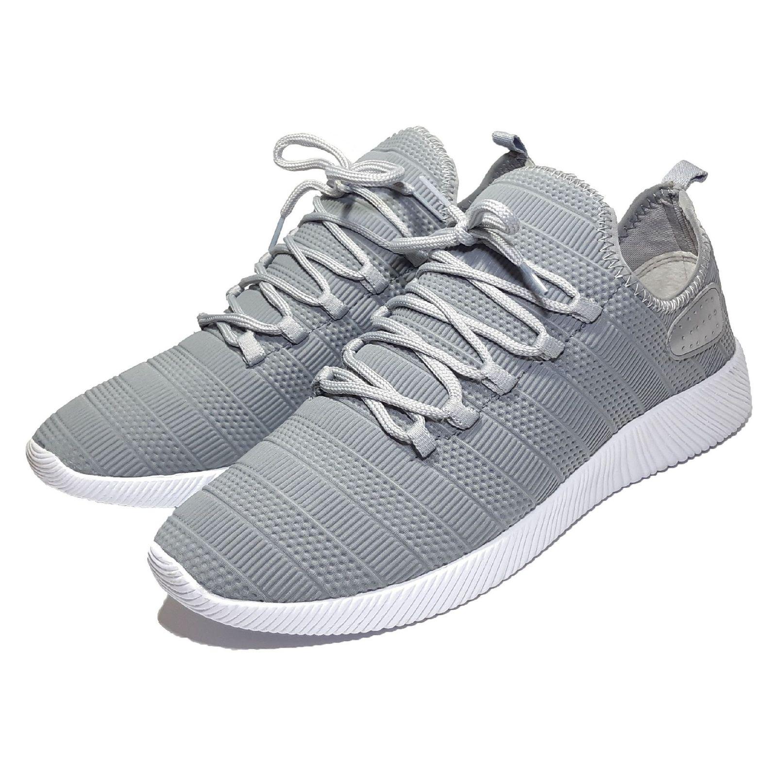 کفش مخصوص پیاده روی مردانه مدل Dharma main 1 4