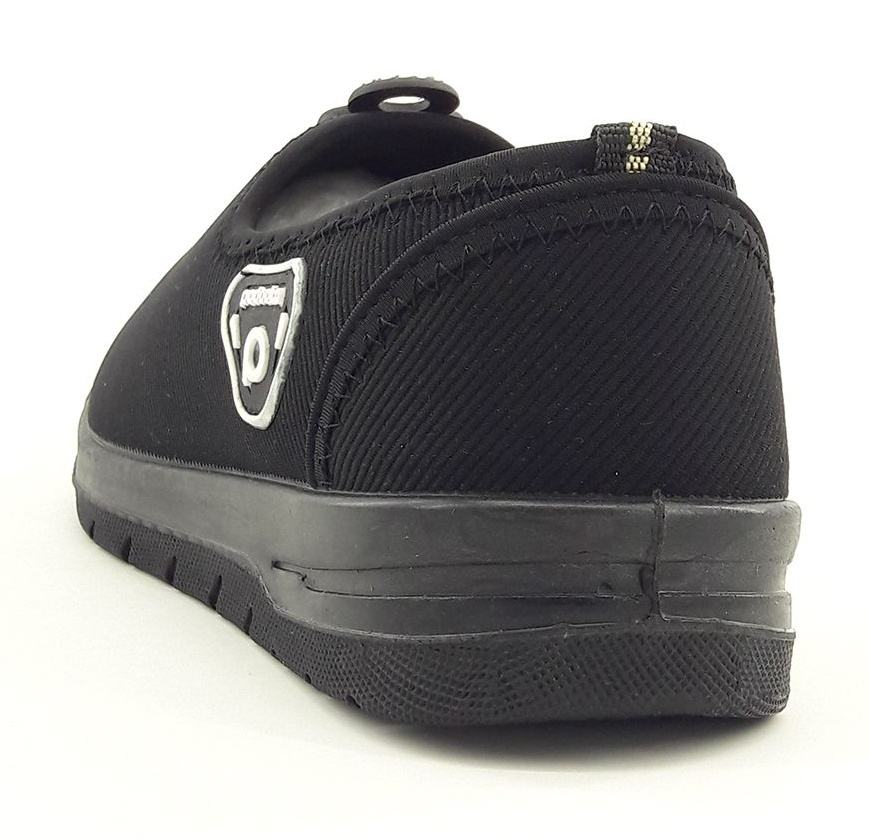 کفش راحتی مردانه پادوکا مدل Comfort bl01