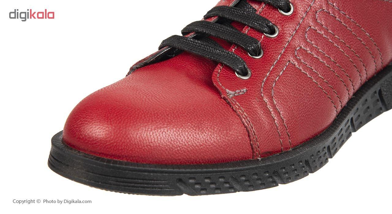 قیمت خرید کفش مردانه گاندو مدل 1362137-272 اورجینال