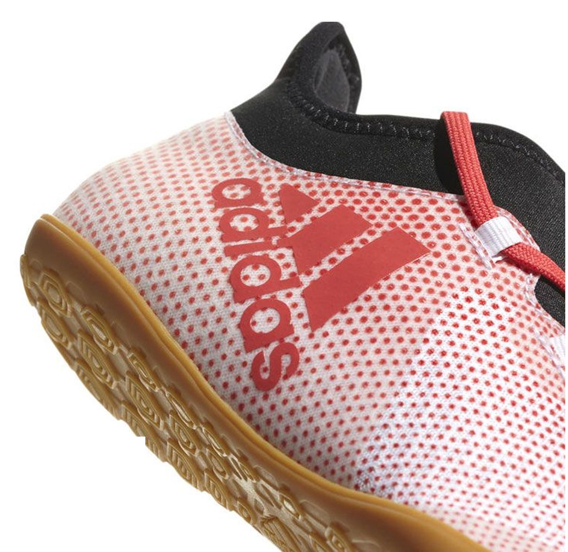 کفش فوتسال آدیداس مدل CP9140