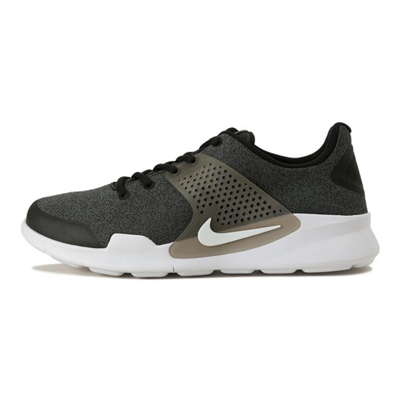 کفش مخصوص دویدن مردانه نایکی مدل 902813-002