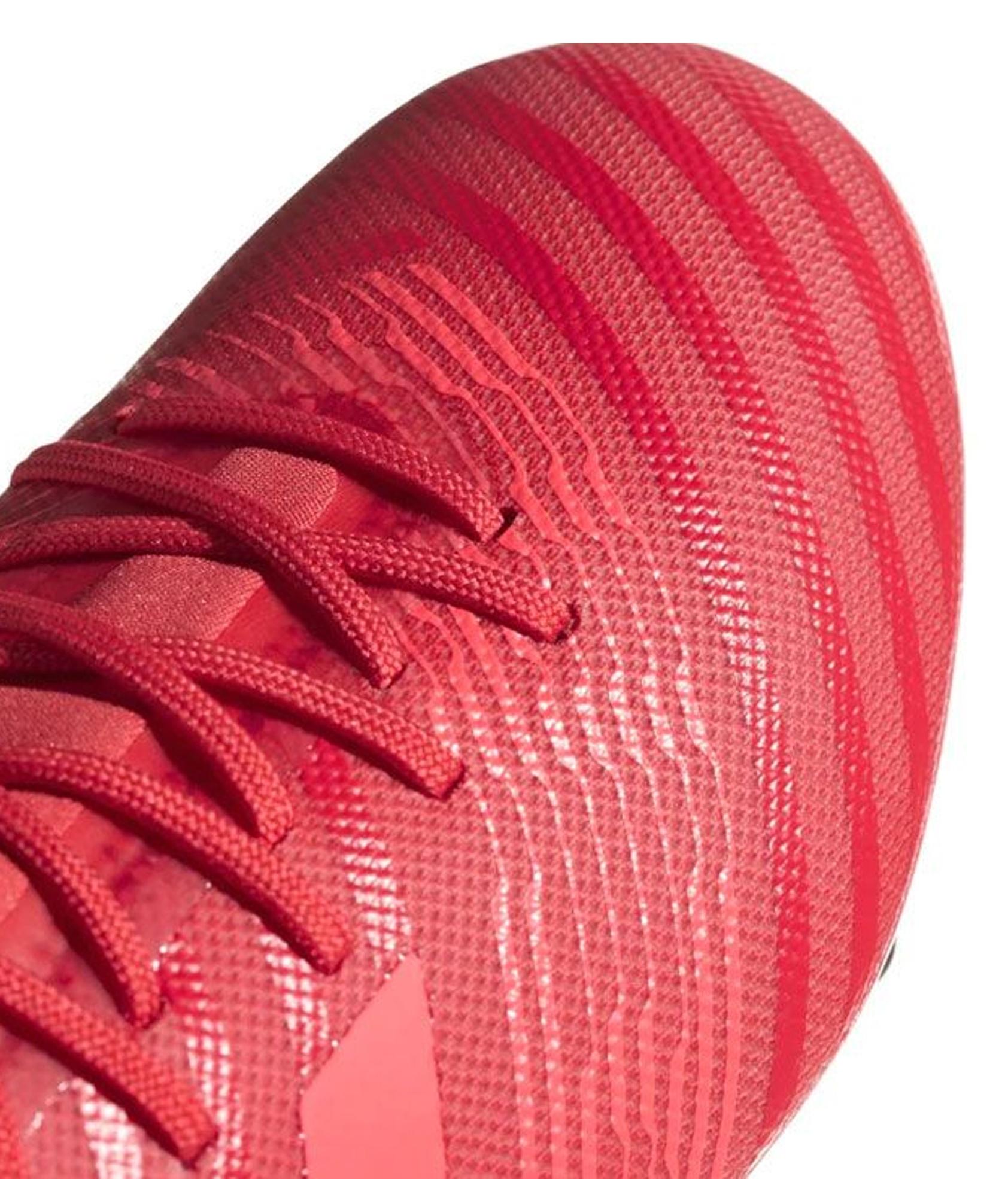 کفش فوتبال مردانه آدیداس مدل CP8987