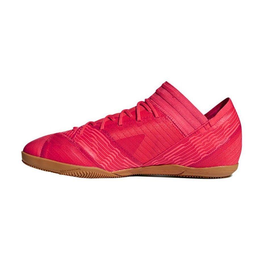 کفش فوتسال مردانه آدیداس مدل CP9112 -  - 1