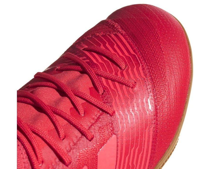 کفش فوتسال مردانه آدیداس مدل CP9112 -  - 2