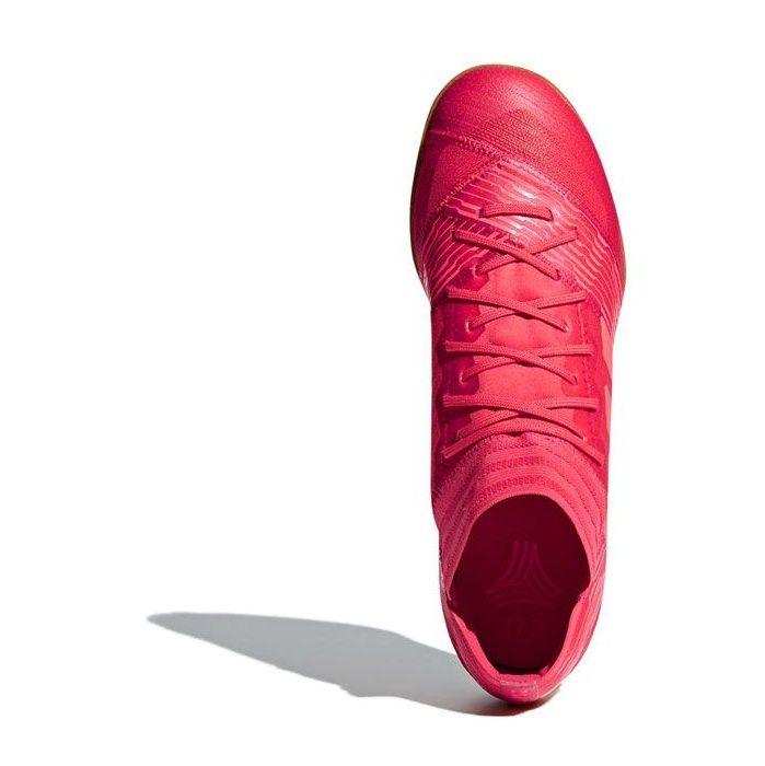 کفش فوتسال مردانه آدیداس مدل CP9112 -  - 3