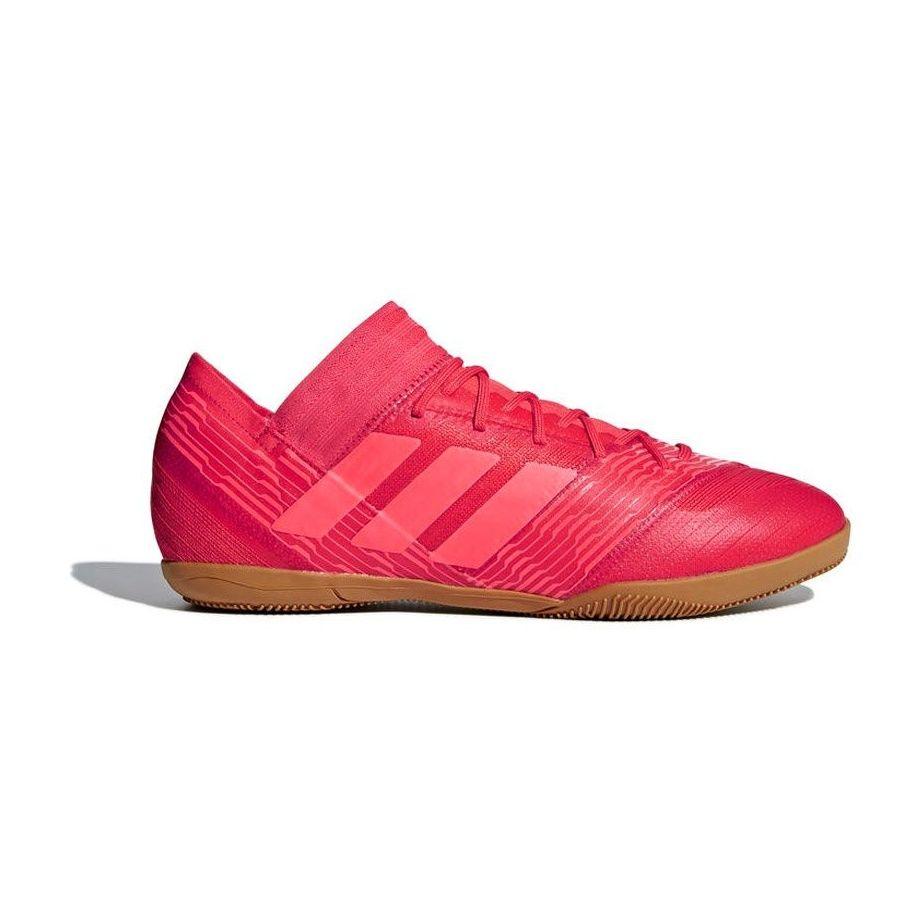 کفش فوتسال مردانه آدیداس مدل CP9112 -  - 4