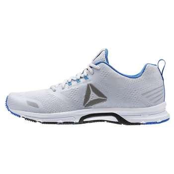 کفش مخصوص دویدن مردانه ریباک مدل BS8388