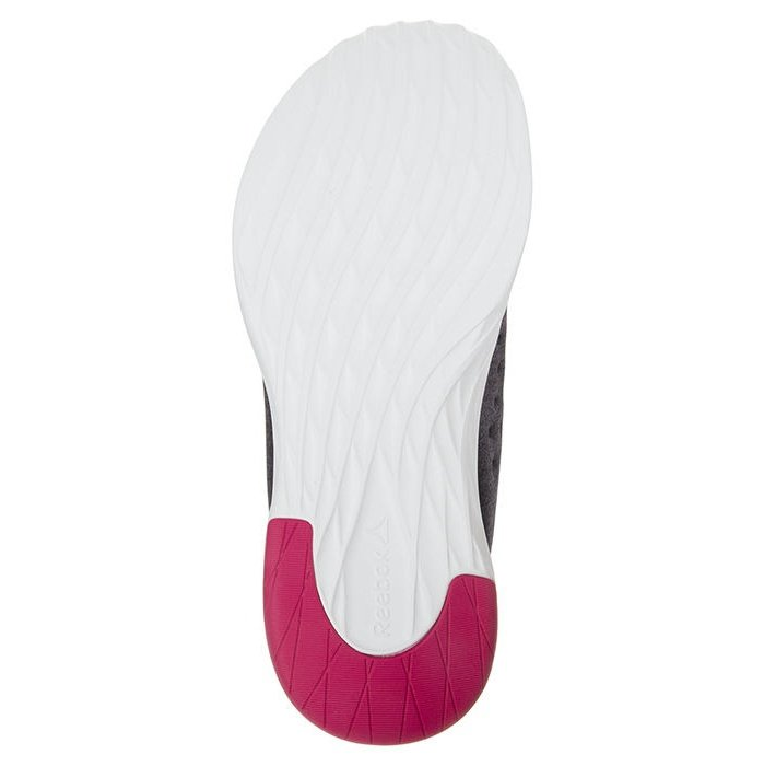 کفش مخصوص پیاده روی زنانه ریباک مدل CN1214
