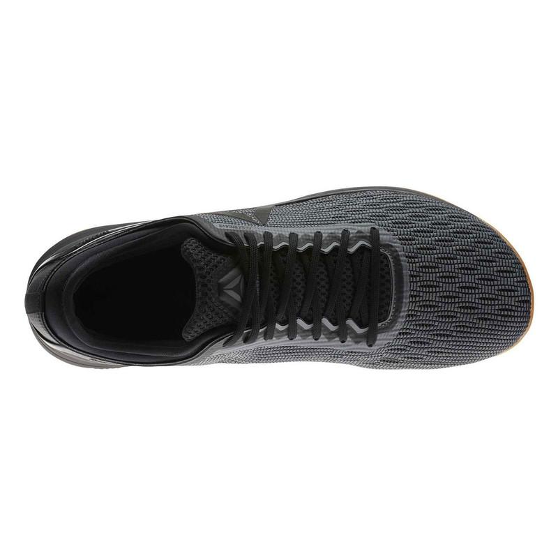 کفش تمرین بندی مردانه CrossFit Nano 8 Flexweave - ریباک