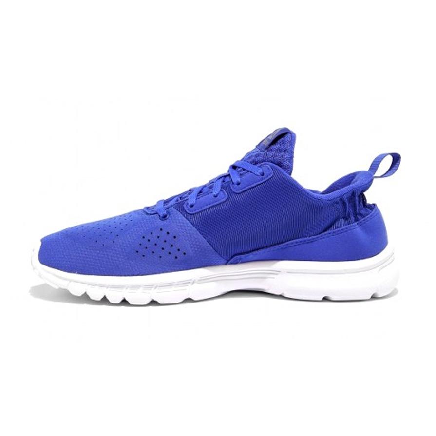 فروش                     کفش مخصوص دویدن مردانه ریباک مدل Aim MT